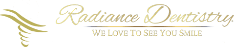Radiance Dentistry, Dental Implant Center
